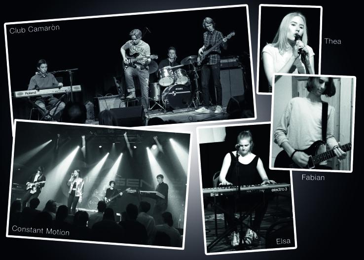 musikania-sommarjobbare-collage