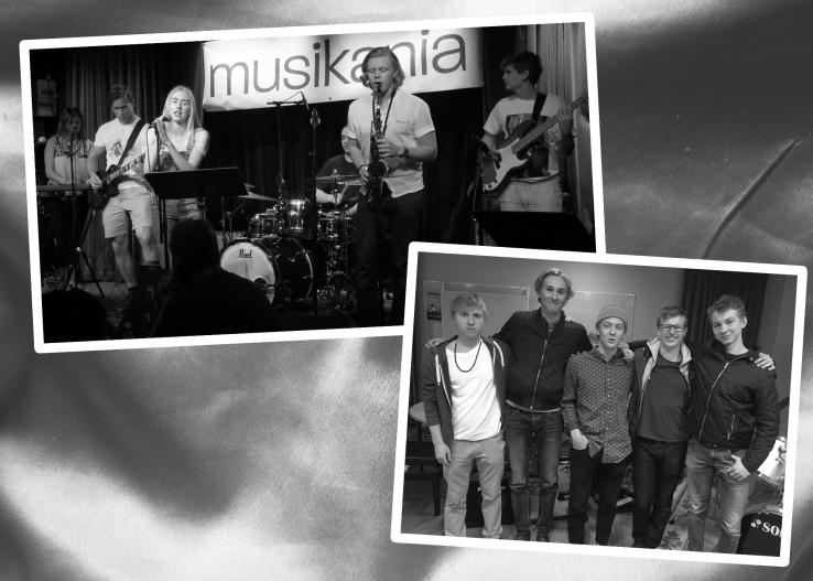 sommarjobbare-musikania-2017-ny